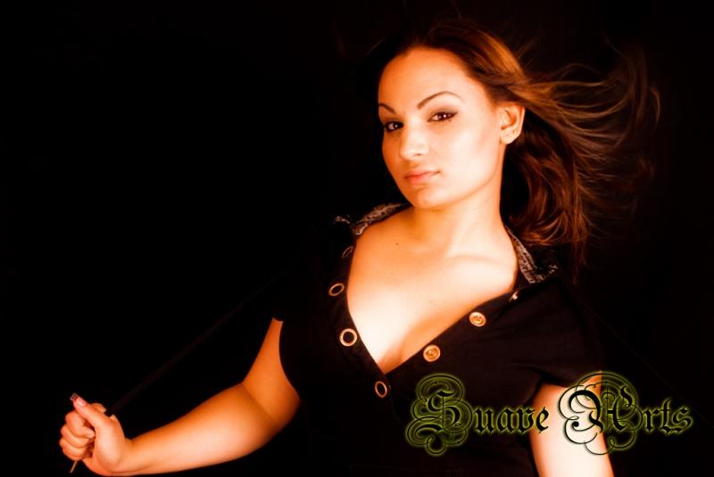 Male model photo shoot of Suave Arts Photography
