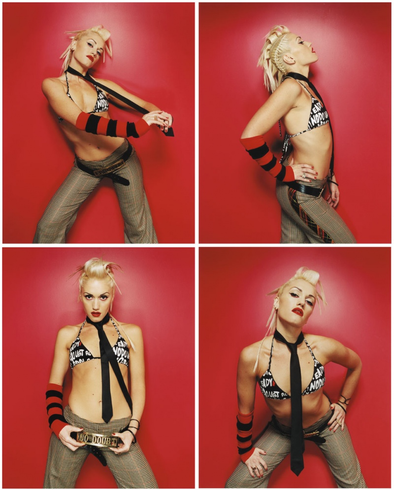 Sep 10, 2008 Matthias_Clamer Gwen Stefani
