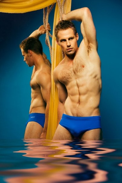 Male model photo shoot of Peter Stubbs