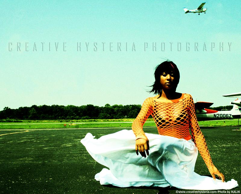 http://photos.modelmayhem.com/photos/080911/00/48c8a12ab8abb.jpg