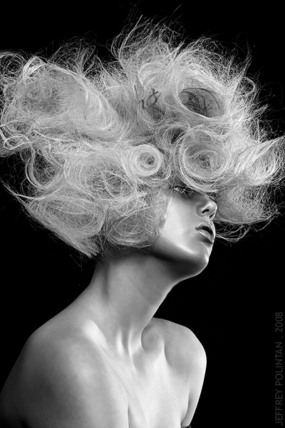 Sep 11, 2008 CULTURE MAG [aug/sept] model: Jordanna @ Chadwicks