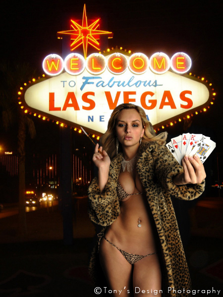 Sep 13, 2008 Copyright Tonys Design Photography For Fiu Fiu, Las Vegas