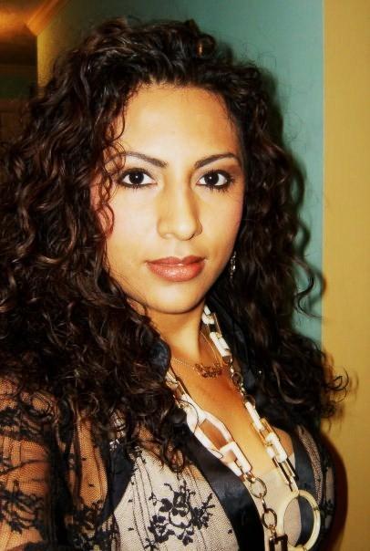 Fairfax Sep 14, 2008 ME OUT