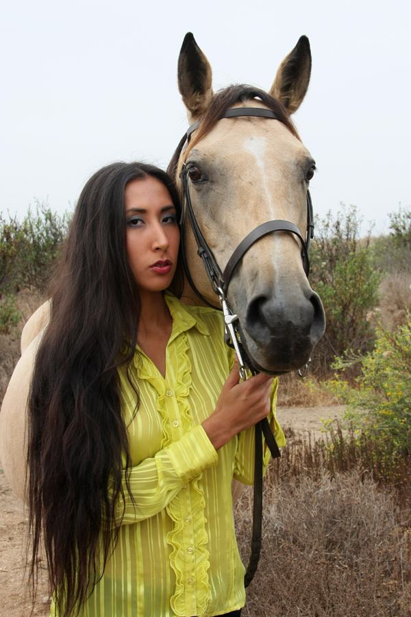 Sep 14, 2008 Native Dreams Photography