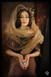 http://photos.modelmayhem.com/photos/080915/00/48cde8a77972b_m.jpg
