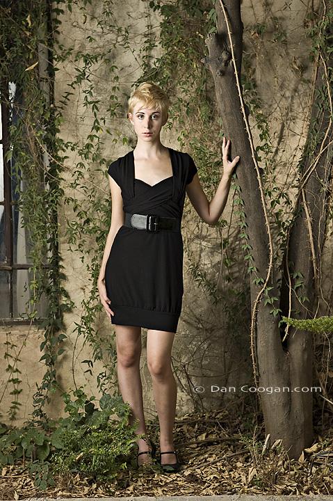 http://photos.modelmayhem.com/photos/080915/03/48ce15e882f5a.jpg