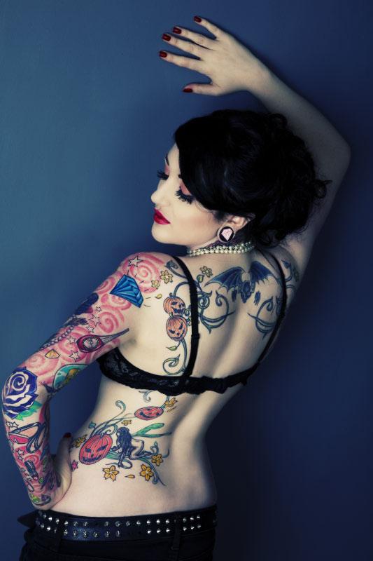 Female model photo shoot of -Melissa_ by Fotofit Studio in Dublin, Ireland