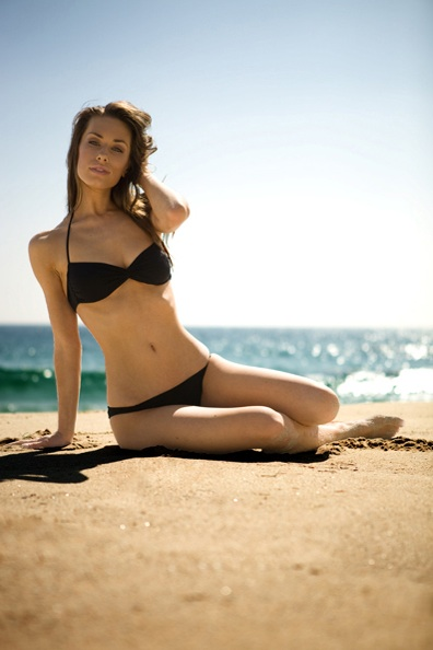 Sep 16, 2008 surfer Magazine- Laguna Beach