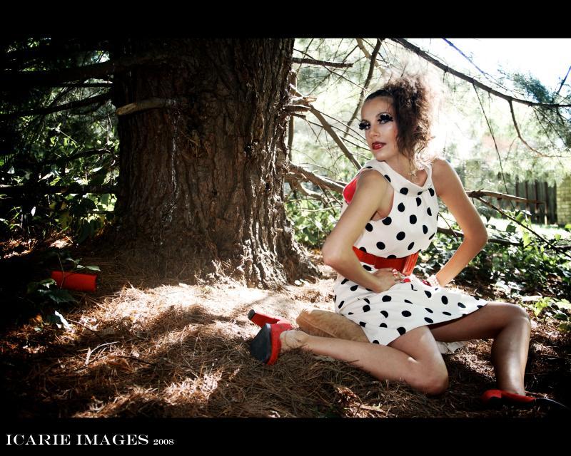 Female model photo shoot of Ashley Spizzo in Vienna,VA