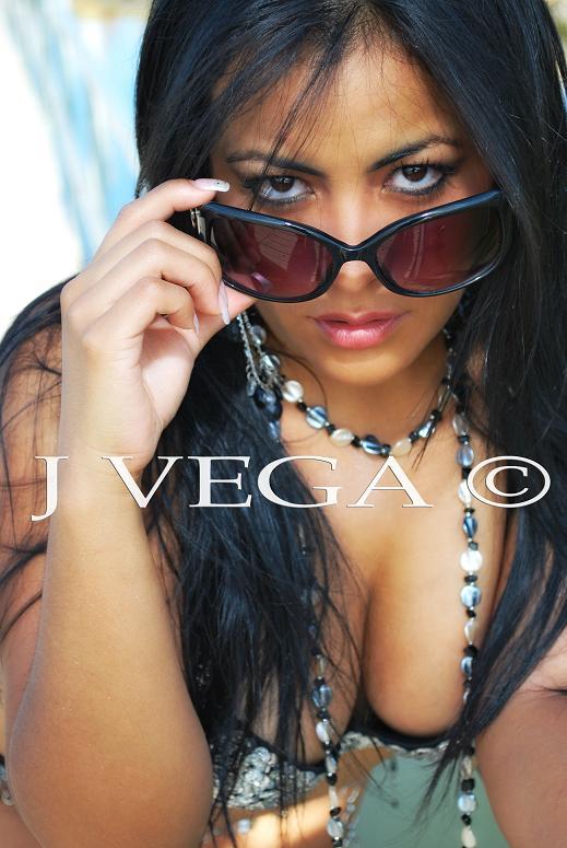 Sep 17, 2008 Jvega Photography