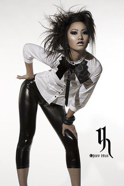 Sep 17, 2008 Belinda Yan