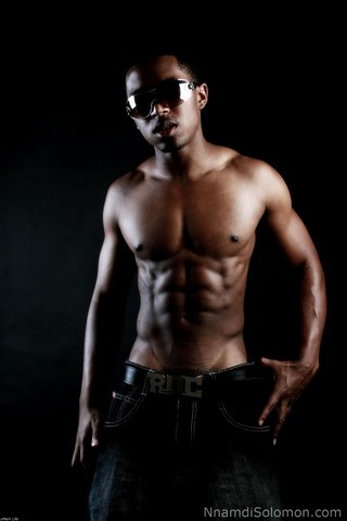 Male model photo shoot of Cory Streets