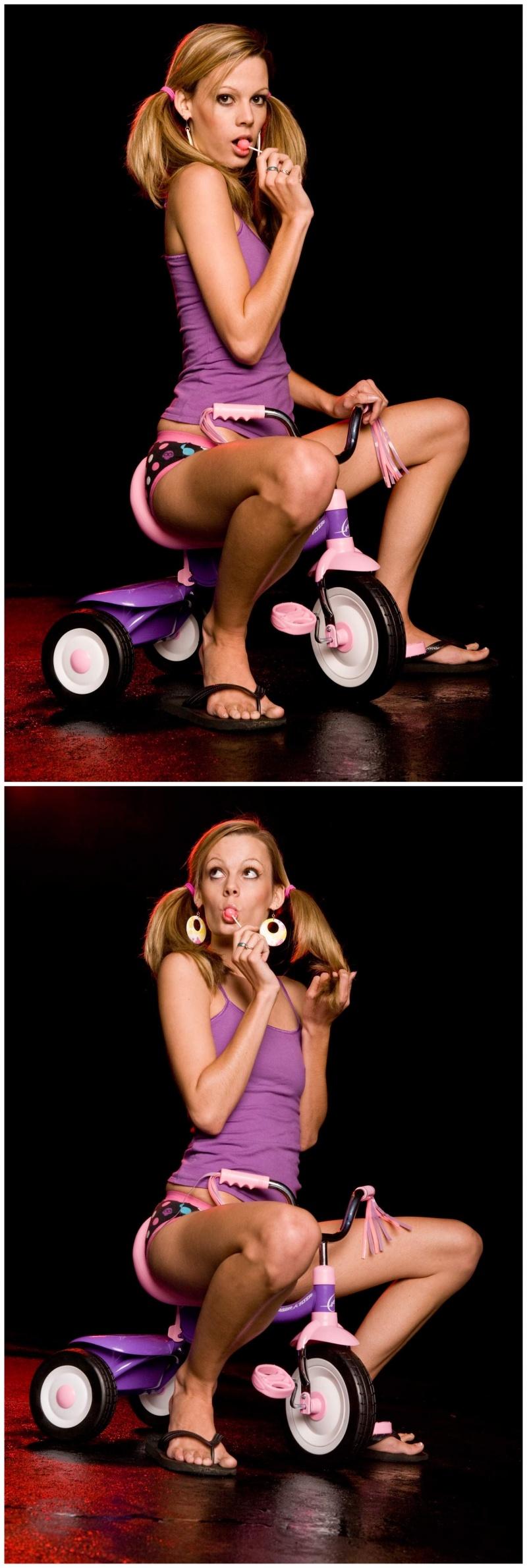 Сексуальная девушка сладко сосет 22 фотография