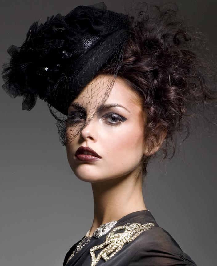LA Sep 21, 2008 Teela, Photogenics/Geoff Moore, Photographer/Johnny Stunts, Hair/Lorena Lopez Makeup