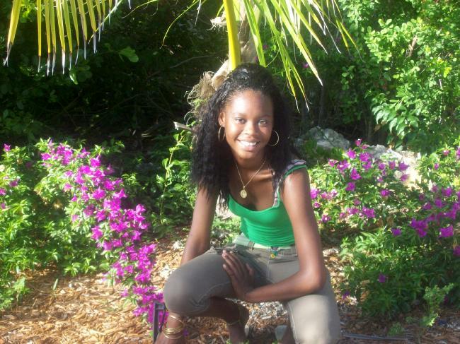 bahamas Sep 21, 2008
