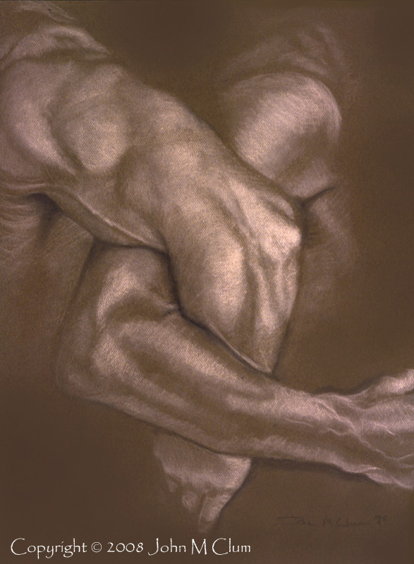 http://fineartamerica.com/featured/brown-series-vi-john-clum.html Sep 22, 2008 John M Clum Brown Series # 6