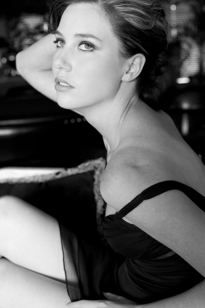 Sep 23, 2008 kyoung Kim Photography