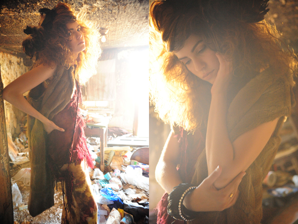 Female model photo shoot of Kristy Leibowitz in NYC, wardrobe styled by Katelyn Mooney, makeup by miss dnicole