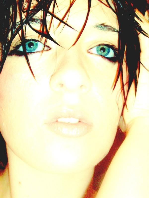 Sep 24, 2008 mac photography
