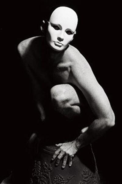 Male model photo shoot of QPLLC