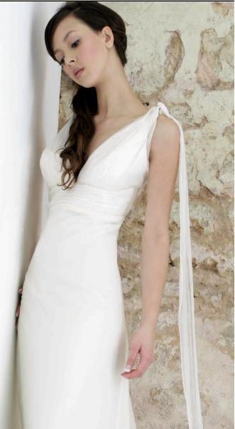 Female model photo shoot of chantelle james in perth, chris huzzards studio