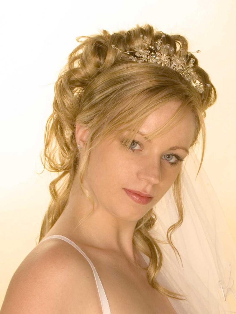 Sep 26, 2008 Jlei Wedding Headshot