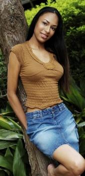 Video Boobs Stephanie Angulo  nudes (95 photos), Twitter, panties