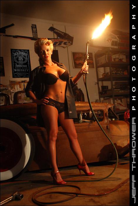 Sep 28, 2008 jtphotodesign.com Pin-up