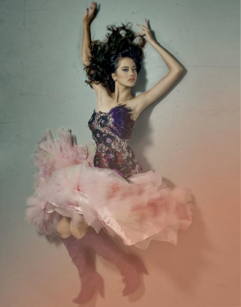 Sep 28, 2008 cory couture, mark sacro, & travis =)