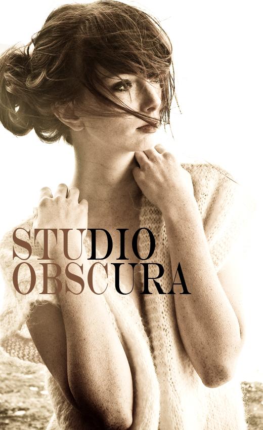Sep 30, 2008 2008 studio.obscura