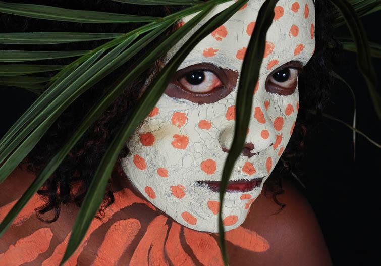 Female model photo shoot of Marta Photo in Brazil