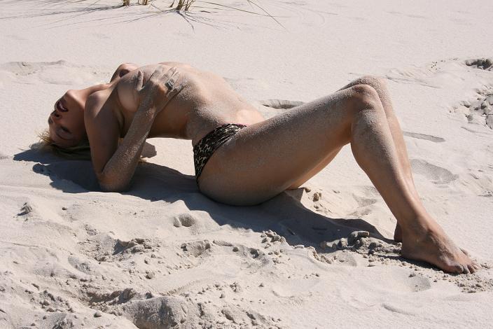 Sep 30, 2008 Hot Shot Erotica