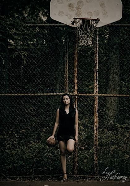 Sep 30, 2008 Basketball