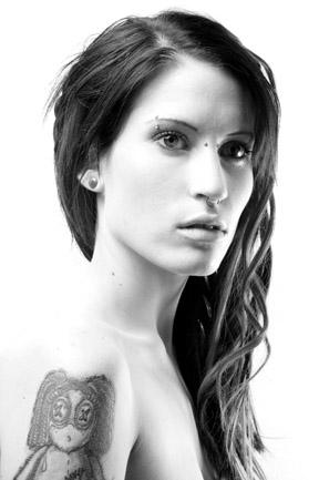 Sep 30, 2008 Portrait
