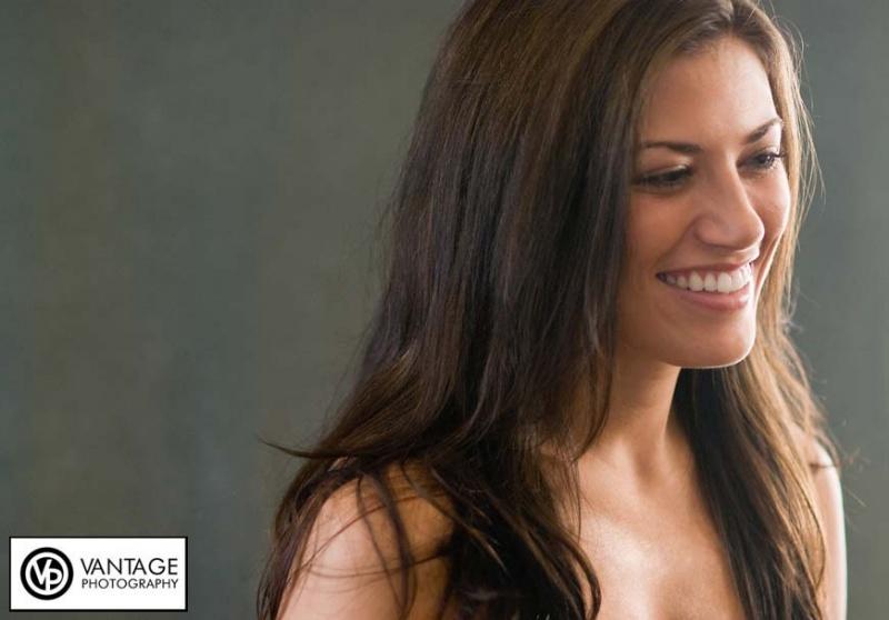 Female model photo shoot of Vantage Photography and Bobbi Koss in San Diego