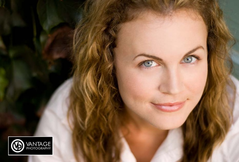 Female model photo shoot of Vantage Photography in San Diego