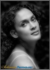 Liliya Czarina Nude Photos 67