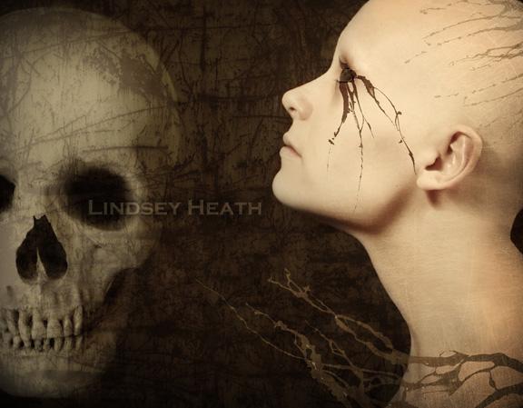Oct 02, 2008 Lindsey Heath