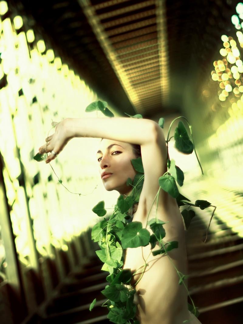 Oct 02, 2008 nude