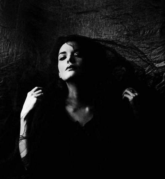 ArtStudio Oct 04, 2008 Rose Gabriel De La Lyre Wings of Freedom~Hommage a Camille Claudel~