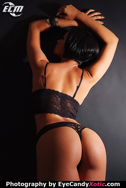 Female model photo shoot of Anya Gonzalez