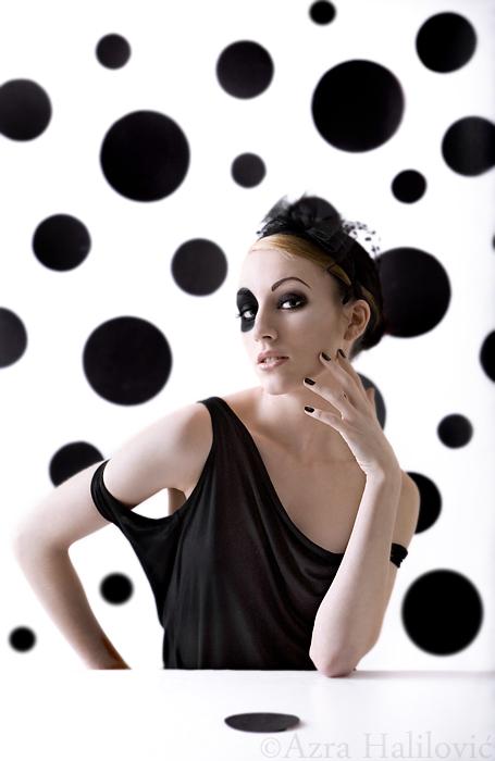 Oct 06, 2008 Azra Halilovic Pernilla