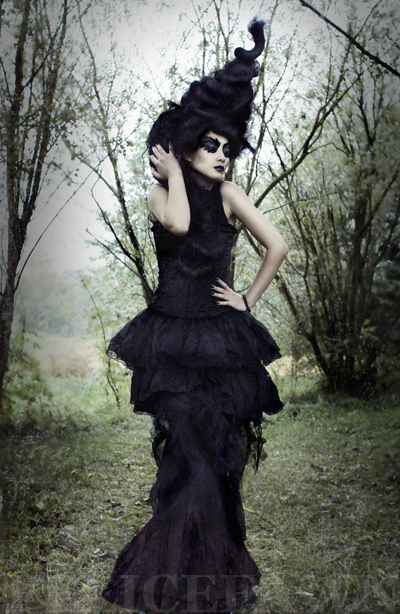 hertfordshire  Oct 06, 2008 Felice Fawn Photography
