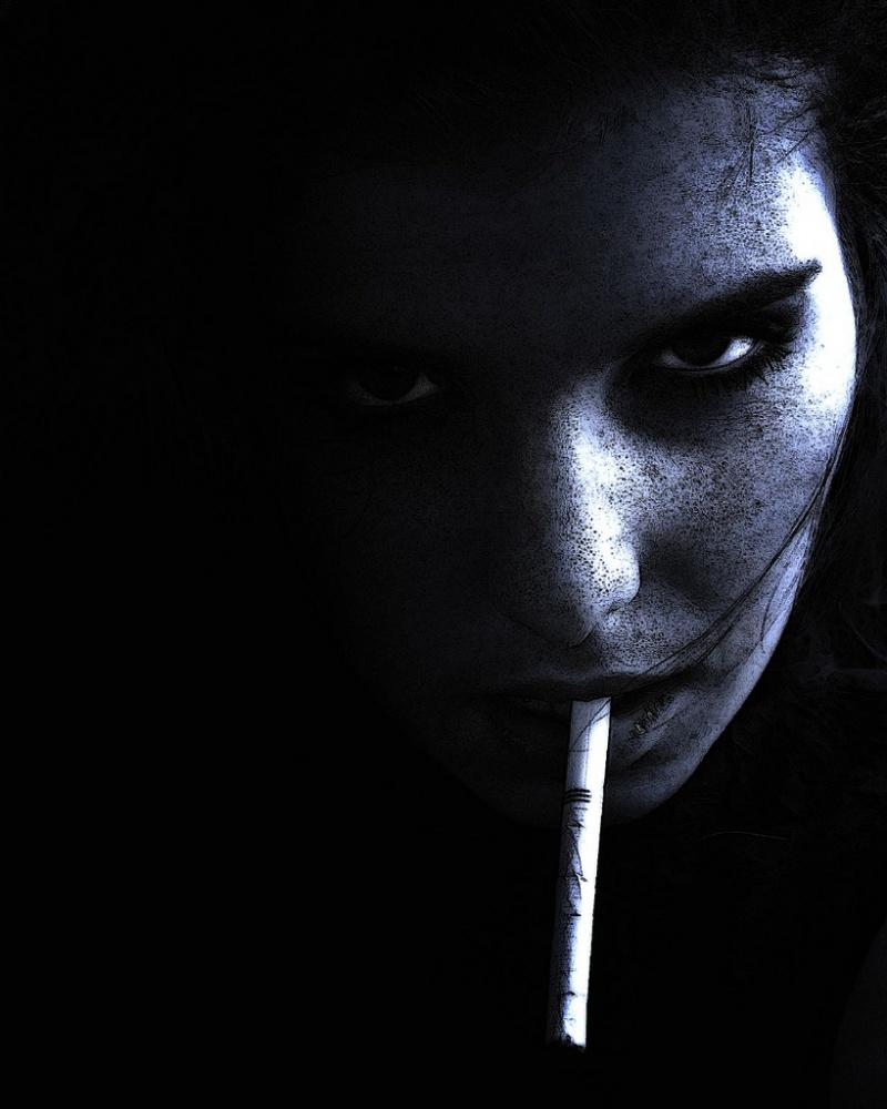 Raffles Oct 06, 2008 monishpunekar@gmail.com Evil