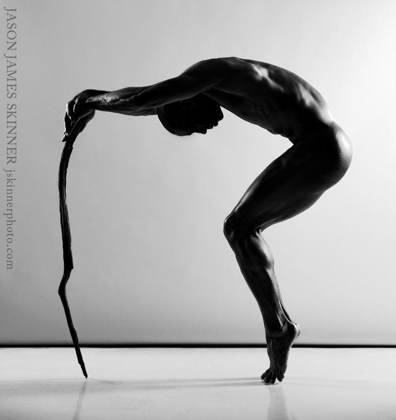 Oct 07, 2008 jason James Skinner Photography
