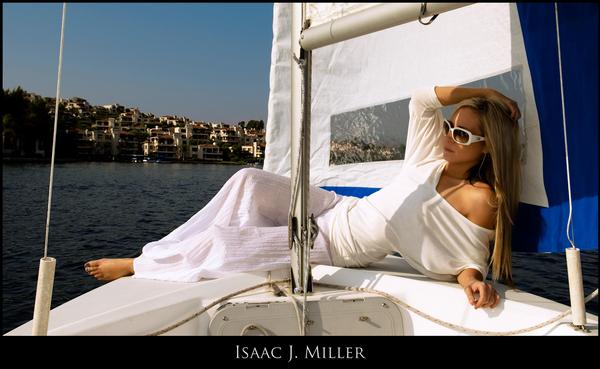 Oct 07, 2008 Issac J. Miller