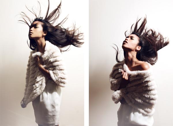 Oct 09, 2008 Erick Jimenez model:jess hair/mu:bo styling:jess