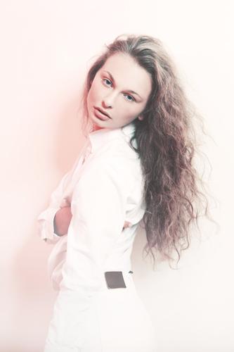 Oct 09, 2008 Erick Jimenez model:elena hair/mu:bo styling:eva p.