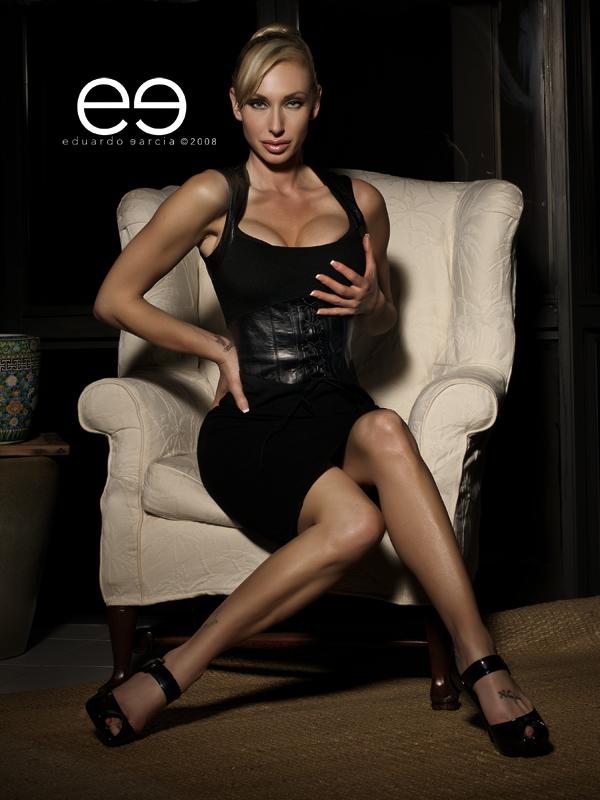 EG Oct 09, 2008