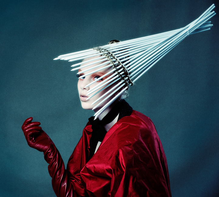 Male model photo shoot of Fresh Like Snow in Stockholm, Sweden